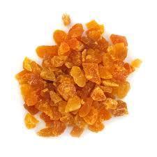 Apricots Chopped - 100g