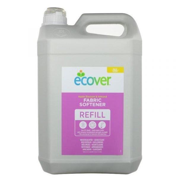 Ecover Fabric Conditioner 5 Litre