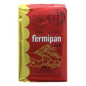 Fermipan Dried yeast 500g