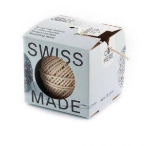 Natural Cotton Twine (String) in dispenser SALE