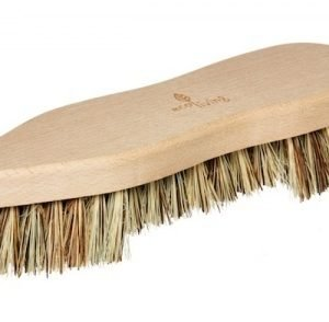 Natural Scrubbing Brush (FSC 100%)