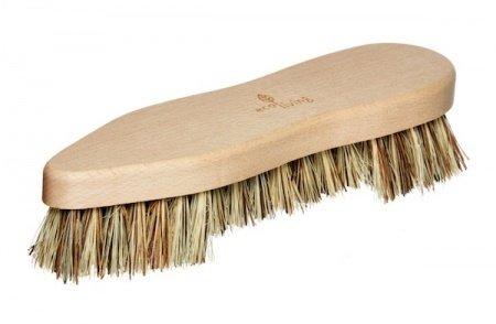 Natural Scrubbing Brush (FSC 100%)