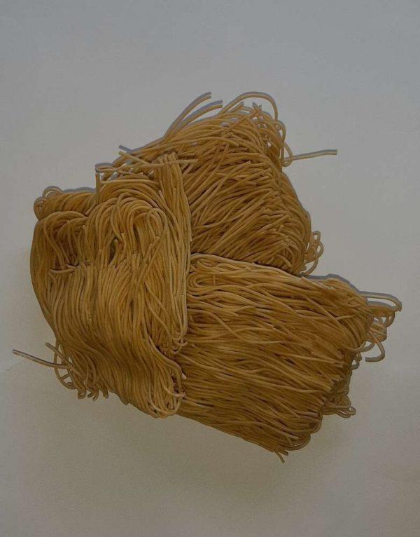 Noodles per 180g