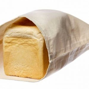 Produce bag - Bread Bag