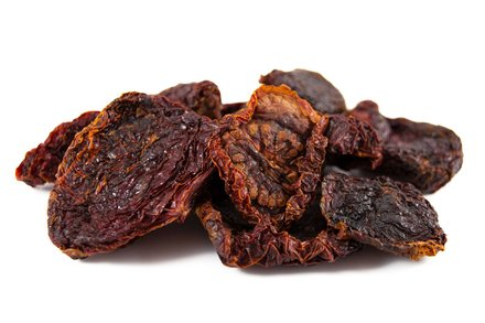 Sun Dried Tomatoes per 100g