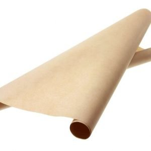 Recycled Brown Paper per Metre