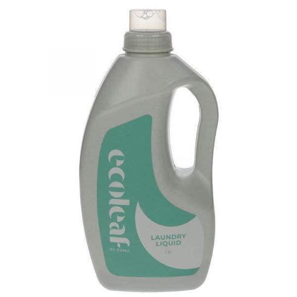 coLeaf Laundry Liquid 1.5 Litre - Summer Rain